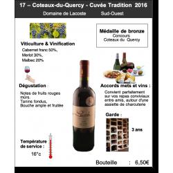 17 - Coteaux-du-Quercy...